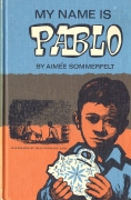 My Name is Pablo