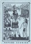 navaho stories  basic