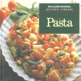 kitchen library pasta sonoma williams