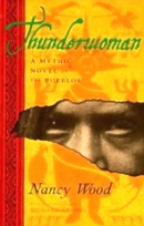 Thunderwoman: Novel of the Pueblos