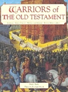 Warriors of the Old Testament, Healy