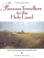 Famous Travellers to the Holy Land