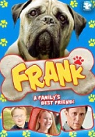 Frank - A family's best friend