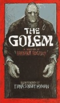 The Golem, Rogasky