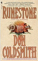 Runestone, Don Coldsmith