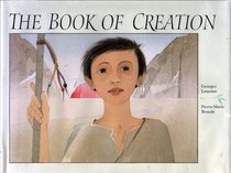 Book of Creation, Midrash